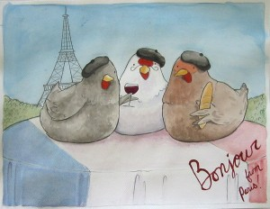3_french_hens_by_doxycide