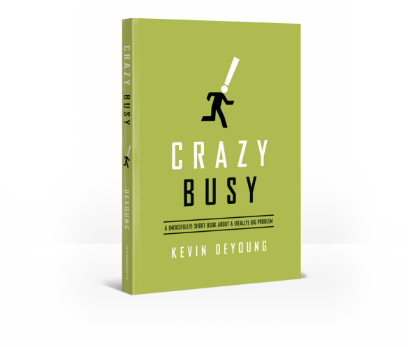 9_crazy-busy-product-shot-horizon_medium