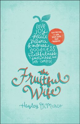 fruitful wife
