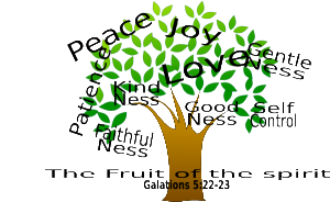 the-fruit-of-the-spirit-hi