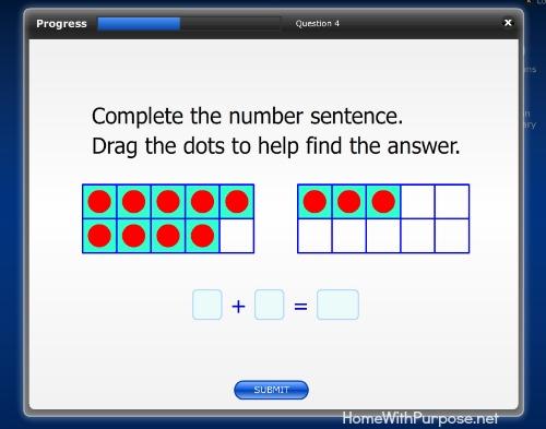 CTC math problem