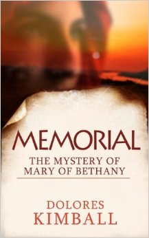 The Mystery of Mary of Bethany