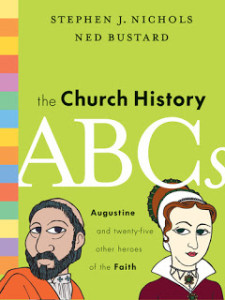 abc church history