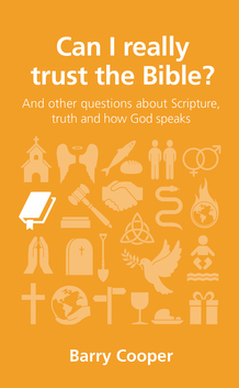 Can-I-Really-Trust-the-Bible