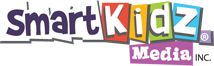 Smartkidz Media Library for Homeschoolers