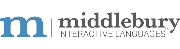 Middlebury Interactive Languages LOGO_zpsspnst7mv
