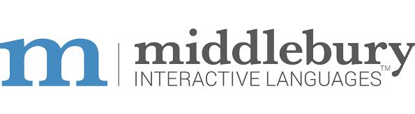 Middlebury Interactive Languages LOGO_zpsspnst7mv